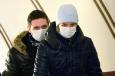 Больше ста человек под наблюдение: Что известно о ситуации по коронавирусу в Крыму