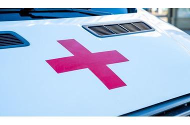 В Крыму выписан первый пациент с подозрением на коронавирус